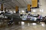 Spitfire AR614.jpg