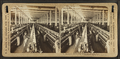 Spoolers, White Oak Cotton Mills. Greensboro, N.C, by H.C. White Co..png