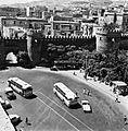 Sport car in Baku - 1960.jpg