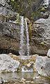 Spouting Rock (8015309292).jpg