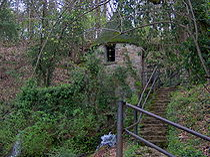 Castle Rock National Wildlife Refuge - Wikipedia |Castle Rock Island