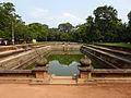 Sri Lanka Photo021.jpg