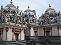 Sri Mariamman Temple, Singapore - 200509.jpg
