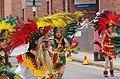 St-Albans-Carnival-20050626-037.jpg