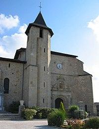 St-Jean-de-Marsacq.jpg