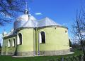 St.Basil church UAOC, Bartativ.png