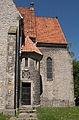 St.Martinskirche in Bennigsen (Springe) IMG 6334.jpg