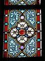 St.Oswald - Kirchenfenster 2.jpg