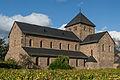 St. Aegidius, Mittelheim, South View 20131029 9.jpg