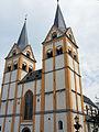St. Florin´s Church, Koblenz, Germany.jpg