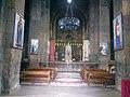 St. Gayane 120.jpg