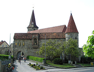 St. Georg in Effeltrich.jpg