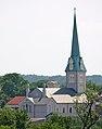St. George's Episcopal Steeple.jpg