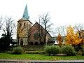 St. Gereon Monheim 5.jpg