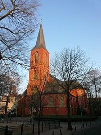 St. Gertrudis Düsseldorf-Eller.JPG