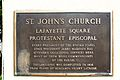 St. Johns Church plaque.jpg