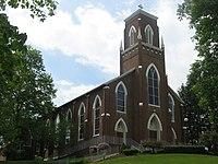 St. Joseph's Catholic Church near Somerset.jpg