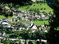 St. Leonhard in Passeier - Italy.jpg