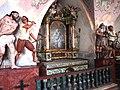St. Lorenzen, Egererkapelle (2).JPG