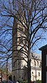 St. Maria Rosenkranz, Düsseldorf-Wersten, 2019 (02).jpg