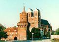 St. Marien Prenzlau 1992.jpg