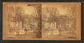 St. Mary's School, Raleigh, N.C, from Robert N. Dennis collection of stereoscopic views.png