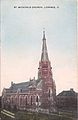 St. Michaels Church (16286371545).jpg