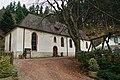 St. Ottilien (Freiburg) 11.jpg