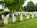 St. Patrick's Cemetery, Loos -3.jpg