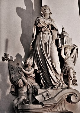 St. Salvator (Fulda) 01.jpg