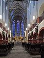 St. Servatius, Innenansicht nach der Renovierung.JPG