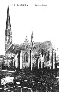 St. Stephan alt-Ansicht.jpg