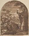 St. Vincent Ferrer Preaching MET DP800059.jpg