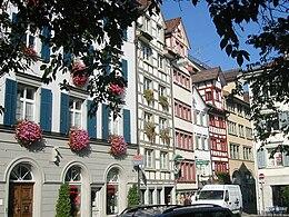 Sankt Gallen (stad) - Wikipedia: nl.wikipedia.org/wiki/sankt_gallen_(stad)