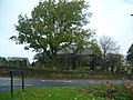 St Alban's Church, Windy Nook - geograph.org.uk - 70795.jpg