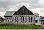 St Andrew's Presbyterian Church, Blenheim, New Zealand 05.jpg