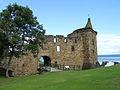 St Andrews Castle 1.jpg