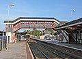 St Austell Station (4508352677).jpg