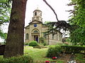St Bartholomews Church -Binley-2June2008.jpg