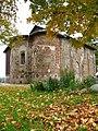St Barys and Hleb Church Horadnia.JPG