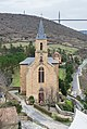St Christopher church in Peyre (6).jpg