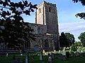 St Guthlacs church, Fishtoft - geograph.org.uk - 33580.jpg