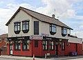 St Hilda pub, Kirkdale.jpg