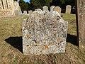 St James Shere gravestone (01).jpg