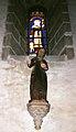 St Léobon (statue).jpg