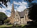 St Leonard's Church, Streatham (5990092166).jpg