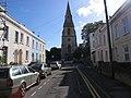 St Lukes and St John C of E Church - geograph.org.uk - 1122905.jpg