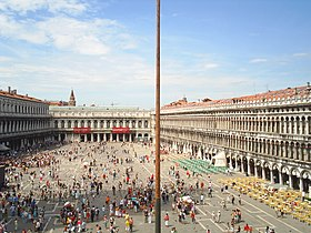 St Mark's Square.JPG