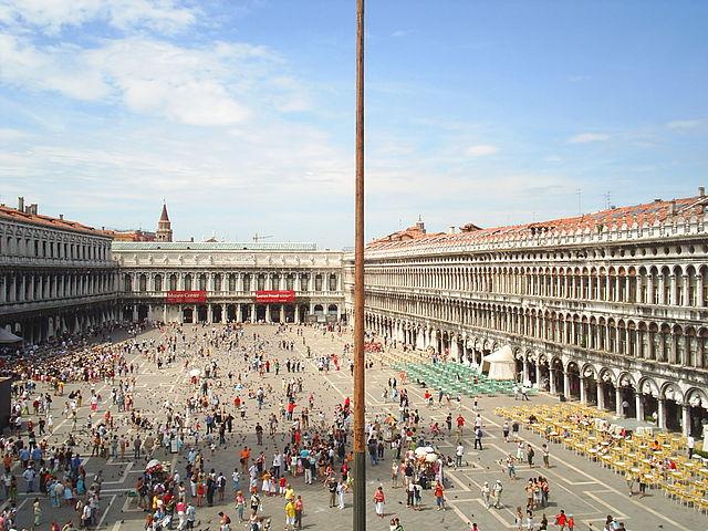 Piazza San Marco_6
