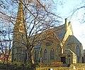 St Mary's Church, Wavertree 4.jpg